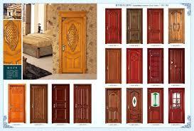 home wood door design catalog single front door design style door design for house wooden