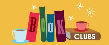 Image result for book discussion groups
