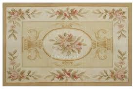 shabby chic area rugs wool hand woven shabby chic french style shabby chic pink area rug