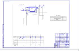 Курсовая автоматизированная система управления параметрами  Курсовая автоматизированная система управления параметрами тепловлажностой обработки ямной пропарочной камеры