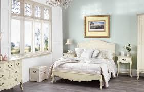 delightful beige shabby chic bedroom. some delightful beige shabby chic bedroom