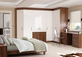 Image Hammonds Shaker Fitted Bedroom Open House Adelaide Bespoke Fitted Bedrooms Wardrobes Myfittedbedroom