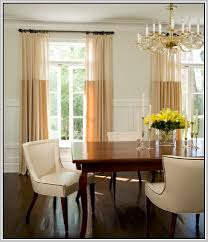 160 inch curtain rod home design ideas and pictures in 160 curtain rod