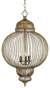 full size of living surprising round cage chandelier 19 exciting caged gold chandeliers shape with