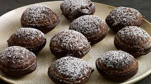 Best 25 traditional mexican desserts ideas on pinterest. 18 Mexican Desserts You Ll Want To Know And Devour Sbs Food