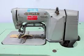 Camatron Sewing Machine Inc