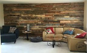 barn wood paneling barn wood paneling living barn wood paneling home depot