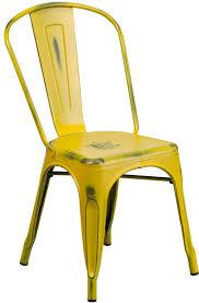distressed metal furniture. Simple Metal Zoom With Distressed Metal Furniture