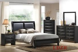 black modern bedroom sets. Black Modern Bedroom Furniture And Contemporary Sets In White Dark Colors U