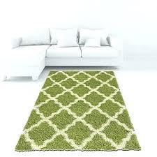 green area rug 5x7 green area rug lime green area rugs green area rugs for green area rug 5x7