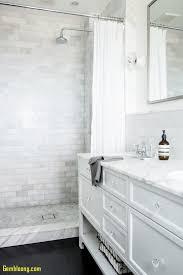 excellent marble bathroom tile unique bathrooms ideas carrera fantastic carrara floor tiles melbourne largest mosaic marble wall tiles designs bathroom
