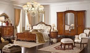 Sedie classiche per camera da letto: promozioni divani poltrone