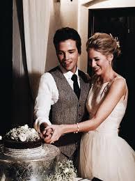 nathan kress wedding icarly. nathan kress \u0026 london elise moore get married + the \u0027icarly\u0027 cast attends wedding 6 - twist icarly e