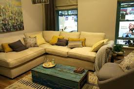 yellow and brown living room teal and yellow livi room yellow and brown room decor teal