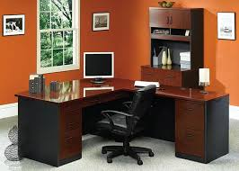 home office trends. 255 best home office trends images on pinterest spaces offices and workshop