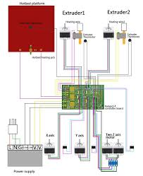 ramps 1 4 or ramps 1 5 board robotdigg ramps wiring diagram ramps 1 5 wiring diagram ramps 1 5