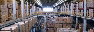 Учет готовой продукции на складе реферат > решение найдено Учет готовой продукции на складе реферат