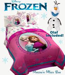 girl full size bedding sets disney frozen princess anna elsa girl pink twin full size comforter