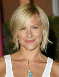 best haircut for fine wavy hair and square face 15 images