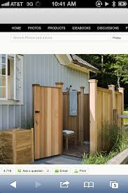 pool bathroom. Magnificent Outdoor Pool Bathroom Ideas With Bathrooms Awesome Interior For