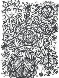 Stampaecoloraweb Disegni Tumblr Da Colorare E Stampare