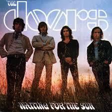 <b>The Doors</b>: <b>Waiting</b> For The Sun - Music on Google Play