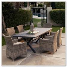 nifty craigslist patio furniture louisville ky f73x in most luxury furniture home design ideas with craigslist patio furniture louisville ky