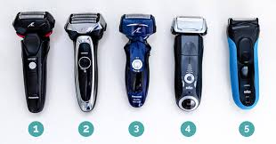 The Best Electric Razor Of 2019 Your Best Digs