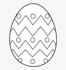 Baskets, bunny, eggs and more great pictures and sheets to color. Easter Egg Clip Art Free Coloring Pages Easter Eggs To Colour Free Transparent Png Download Pngkey