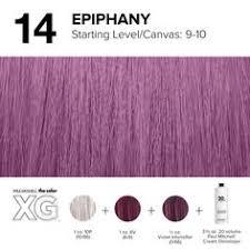 Paul Mitchell Color Chart 2018 17 Best Faveformulas Images Paul Mitchell Color Hair