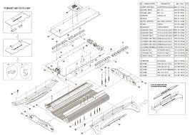 jbl px 600 2 2 channel car amplifier mosfet output circuit circuit diagrams