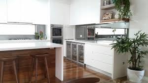 Kitchen Reno Real Reno Changed Floor Plan Transforms Illonas Kitchen Reno