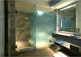 frosted glass shower door doors image of picture ideas modern tub design pictures frosted glass shower door