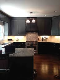 White Granite Kitchens Decorations White Ice Granite Ice White Granite For The Kitchen