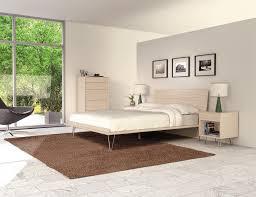 argos bedroom furniture. Brilliant Bedroom Scandinavian Bedroom Furniture Beautiful Danish  Sets Nz Argos Pine To