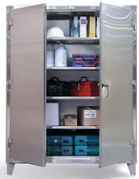 Industrial Computer Cabinet Strong Hold Products All Products