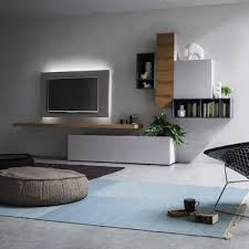modular living room furniture. Logic Composition 502 Modular Living Room Furniture