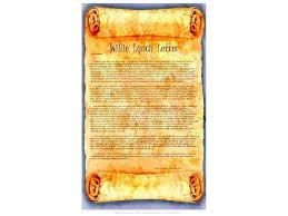 william lynch letter cdn1 btrstatic com pics showpics large 29836_sbcxw