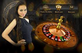 Are Online Casinos Safe? T&C's, Payments and Support