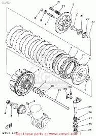 Yfz 450 engine diagram wiring diagram 2005 honda trx450r
