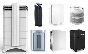 best home air purifier. Unique Home For Best Home Air Purifier