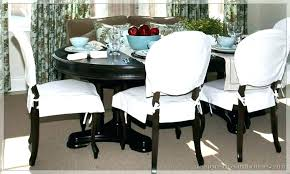 dining room chair pad how to cover a dining room chair seat dining chair seat pad