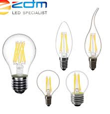 ② Buy E27 Led Lamp 8w And Get Free Shipping C24m783i