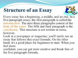 esl school phd essay example Essay help canada Pay to write essays