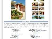 home for sale template excel mailing list template free resume