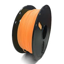 Катушка <b>PLA</b>-<b>пластика</b> Raise3D Premium, 1.75 мм, 1 кг ...