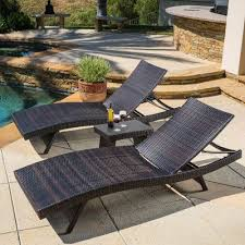 elegant best 25 pool furniture ideas on pinterest outdoor pool pool lounge chaise decor