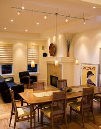 recessed lighting in dining room. Smart Recessed Lighting In Dining Room Lbl Rstone__spin_dining Copy Crop.aspx_.jpg I