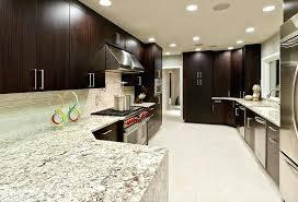 alaska white granite countertops united states white granite with kitchen contemporary and surround sound delta alaska