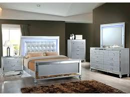 Levin Furniture Bedroom Sets Queen Bedroom Furniture Sets Furniture ...